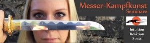 Header_Messerkampfkunst_WEB-2