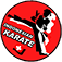 Indonesian Karate