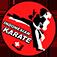 Indonesian Karate